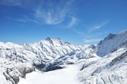 Wintersport in het sneeuwzekere Zillertal