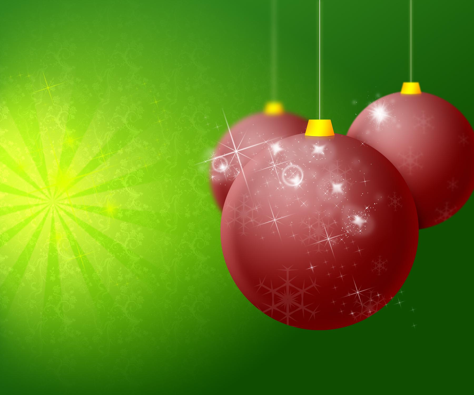 8 dagen Wenen tijdens kerst