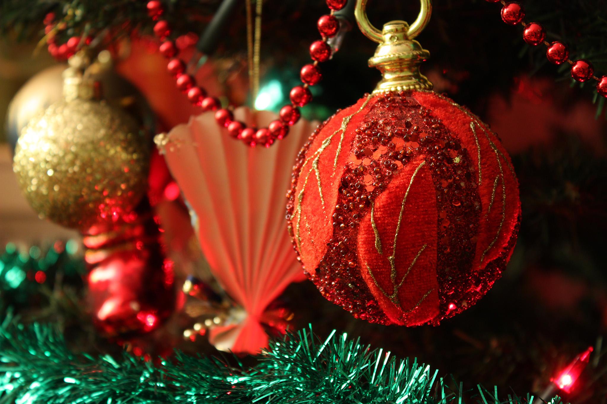 Drie-landen-kersttour vanuit Karinthië