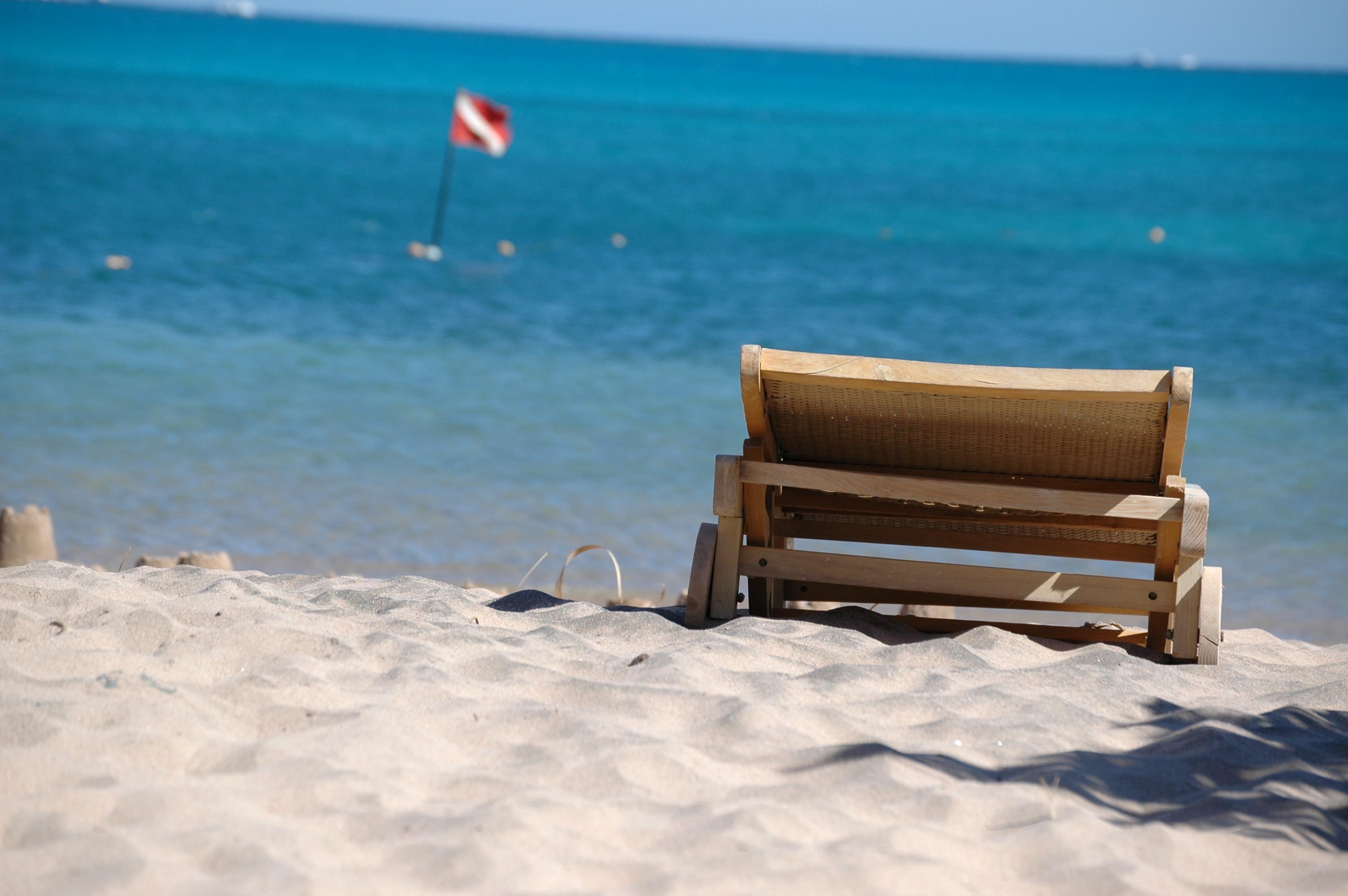 Коста бланка описание курортов египта