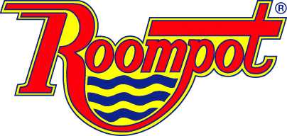 Roompot Vakanties